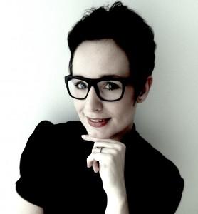 Susanna_Rantanen