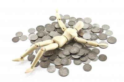 Osaamispulaan ei auta palkkahuutokauppa vaan toimialan yhteenlyöttäytyminen
