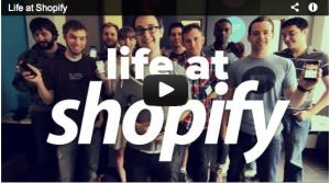 Screen Shot Shopify_YouTube