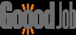 Tiedote: Emine lanseeraa GooodJobin Suomessa