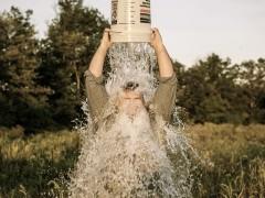 Älä jää vesiputouksen alle – Vinkit ketterämpään rekryyn