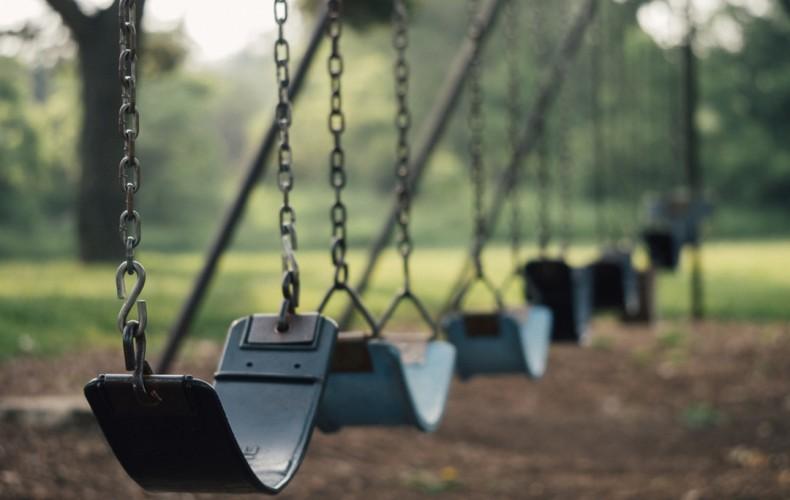 Miten huonon johtamisen kokemusta voidaan vähentää?