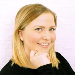 Roosa Kallström