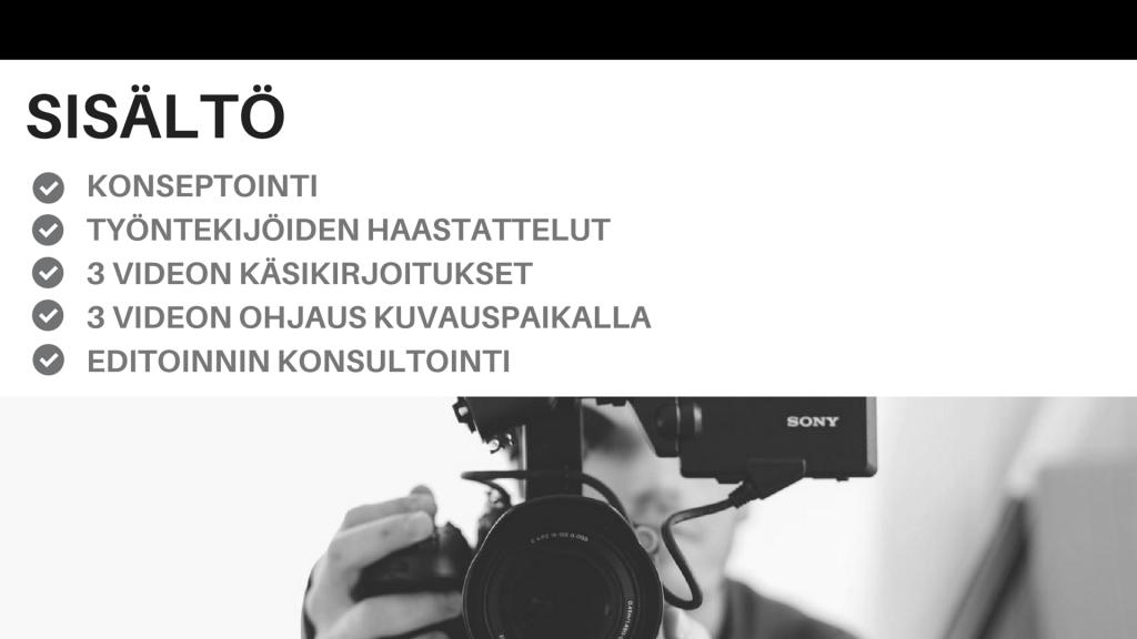 blogi faktaboksi OP videot