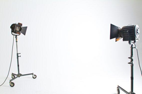 Case OP: Uravideot osana työnantajakuvan kehittämistä ja vaikuttavaa rekrykampanjaa
