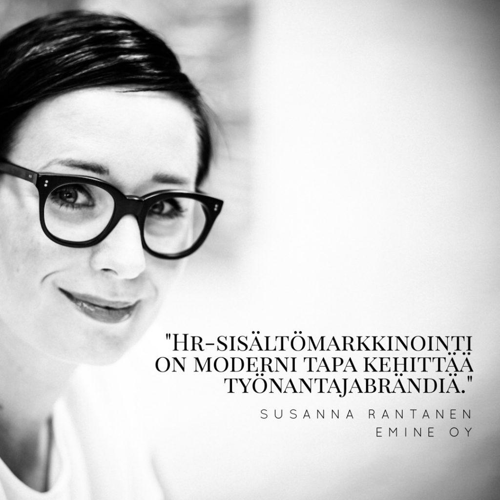 Susanna-Rantanen-Emine-sitaatti-HR-sisaltomarkkinointi