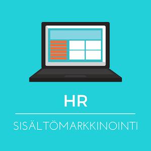 websivut-HR-sisaltomarkkinointi-ruutu 300x300