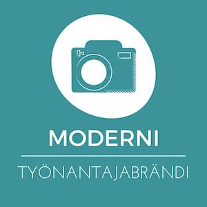 websivut-moderni-tabrandi-ruutu 300x300