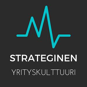 websivut-strateginen-yrityskulttuuri-ruutu 300x300