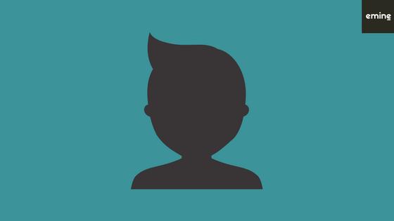 Rekrytointimarkkinointi – onnistuminen sinetöidään ennen ilmoituksen kirjoittamista