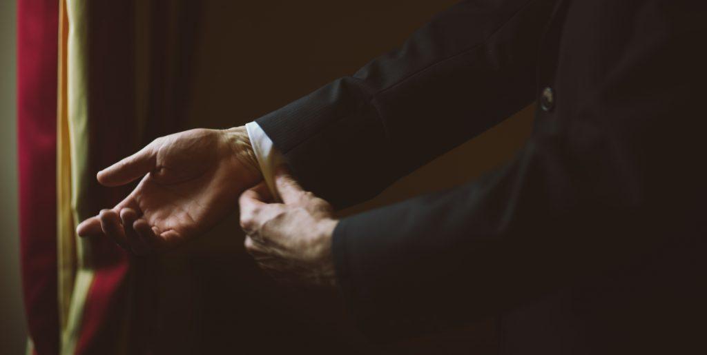 Mitä strateginen yrityskulttuuri tarkoittaa - Eminen blogi