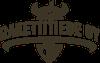 rakettitiede-logo-color 100px