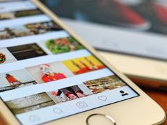 Mitä taidokas Instagram-käyttö on?