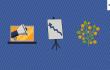 http://Mainostaminen%20Facebookissa%20–%20miksi,%20miten,%20milloin%20ja%20milloin%20ei?