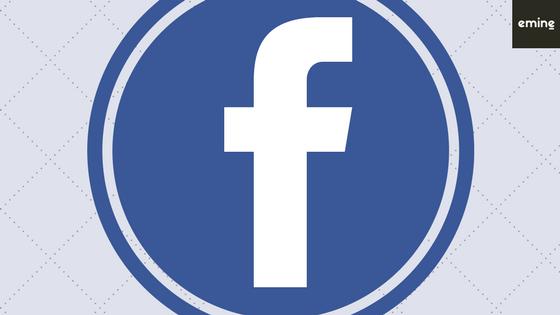 Näkyvyys Facebookissa – 5 vinkkiä, joilla tehdä vaikuttavampi Facebook-yritysprofiili