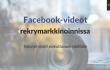 http://Facebook-videot%20rekrytointimarkkinoinnissa%20–%20huomioi%20nämä
