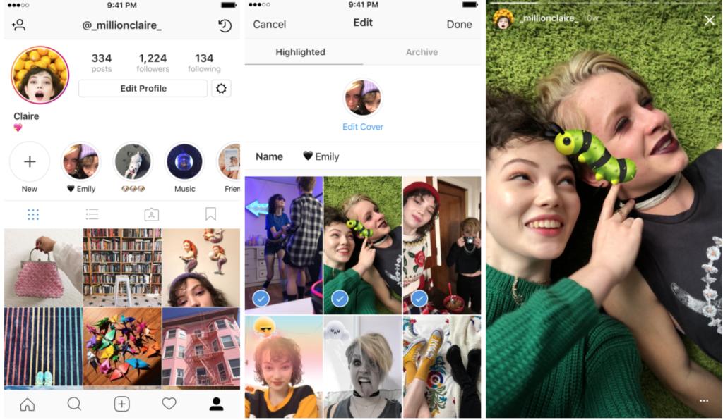 Instagram-päivitykset_adespresso