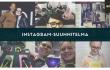 http://Instagram-suunnitelma%20–%20Case%20@Emineland%20–%20OSA%201