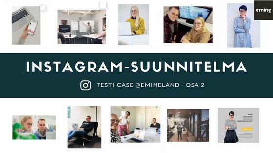 Instagram-suunnitelma_OSA2