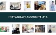 http://Instagram-suunnitelma%20–%20Case%20Emineland%20–%20OSA%202