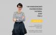 http://HR-markkinointi%20Facebookissa%20vuonna%202018%20–%20Podcast%20jakso%2037