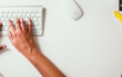 http://Yritysblogi%20ja%20säännöllinen%20bloggaaminen%20–%20Eminen%20vinkit