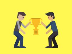 Palkitseminen on nyt yksilöllistä ja ketterää (10 johtamisen trendiä)