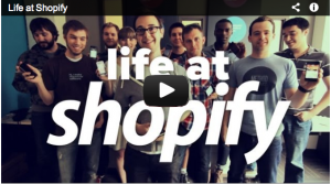 Screen Shot Shopify_YouTube