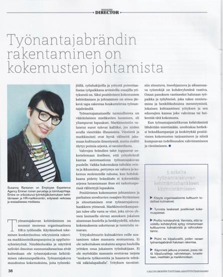 Screenshot_Talouselämä-MD_Rantanen_052013