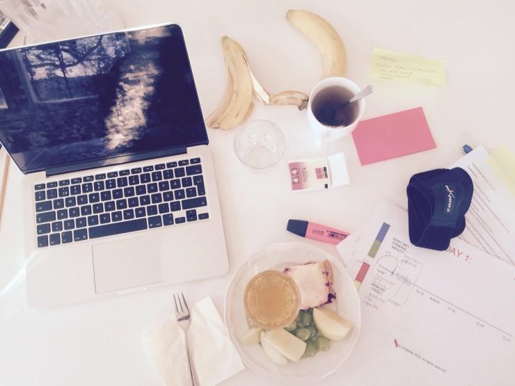 Kiinnostaako yrityskulttuurinne muotoilu?