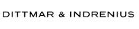 Dittis logo 200px