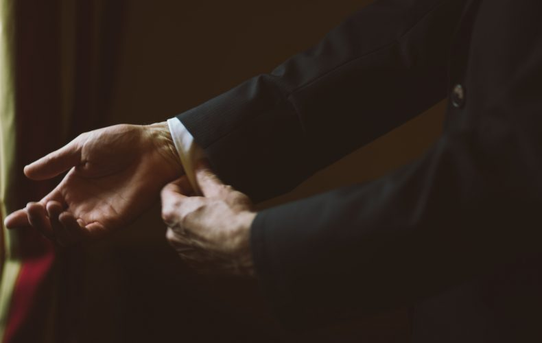 Mitä strateginen yrityskulttuuri tarkoittaa ja mitä hyötyä siitä on organisaatiolle?