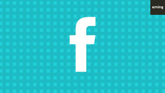 Miten rekrytoija hyötyy Facebook-mobiilin uutisvirta-muutoksista?