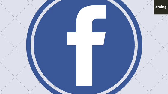 Näkyvyys Facebookissa