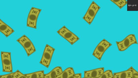 Mitä työnantajabrändi ja sen kehittäminen maksaa?Usein esitetyt kysymykset
