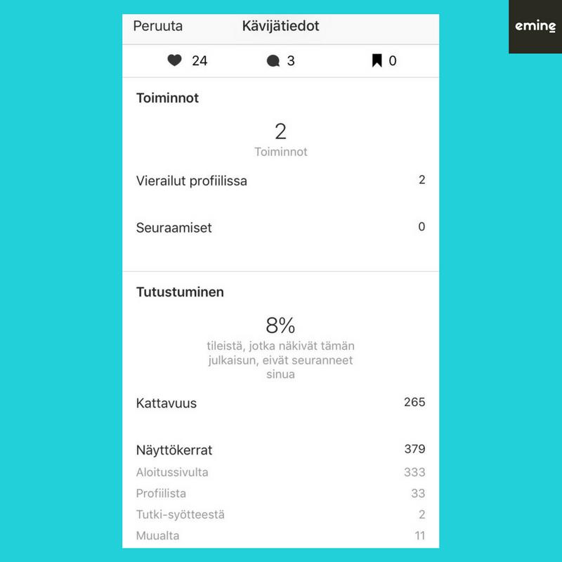 Instagram-suunnitelma_analytiikka
