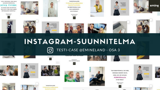 Instagram-suunnitelma_osa3_header