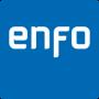 Enfo-logo