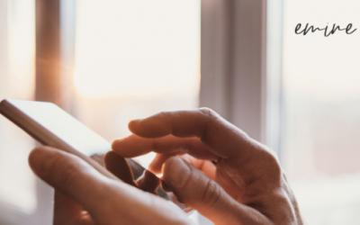 Suunnitteilla ottaa käyttöön sosiaalisen median hallintatyökalu? Lue Eminen vertailu kolmesta parhaasta!