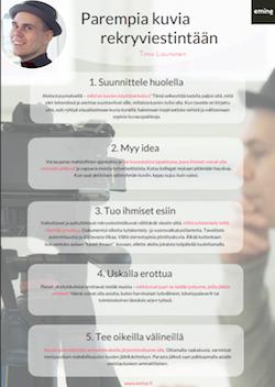 Thumbnail - Eminen ladattava PDF valokuvat