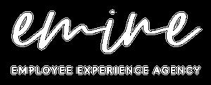 Employee Experience Agency Emine