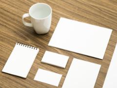 Mitä eroa on HR-markkinoinnin mittarilla ja tavoitteella?
