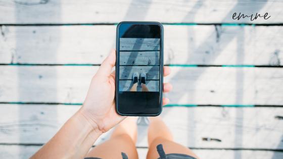 Miten Instagram-algoritmi toimii? (Instagram algoritmi 2019)