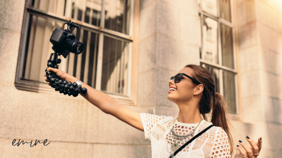 Videomarkkinointi HR-markkinoinnin työkalupakissa vuonna 2019