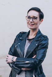 Susanna Rantanen