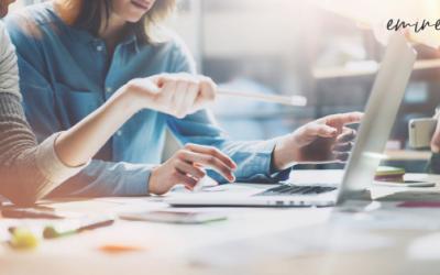 4 vinkkiä Google Analyticsin käyttöönottoon HR-markkinoinnissa – Urasivudatan analysoiminen OSA 2