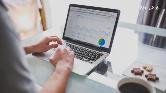 3 vinkkiä Google Analytics -datan hyödyntämiseen HR-markkinoinnissa – Urasivudatan analysoiminen OSA 1