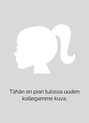 Eminen Tanja Kanerva