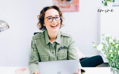 Siitä syntyi Talent Marketing School | Yrittäjän koronapäiväkirja #3