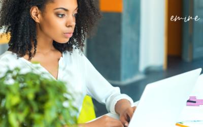 Employer Branding -trendi vuodelle 2021 – Mikrohetki osaajamarkkinoinnissa